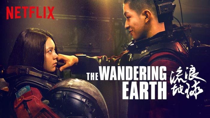 Netflix Original Movies 2019