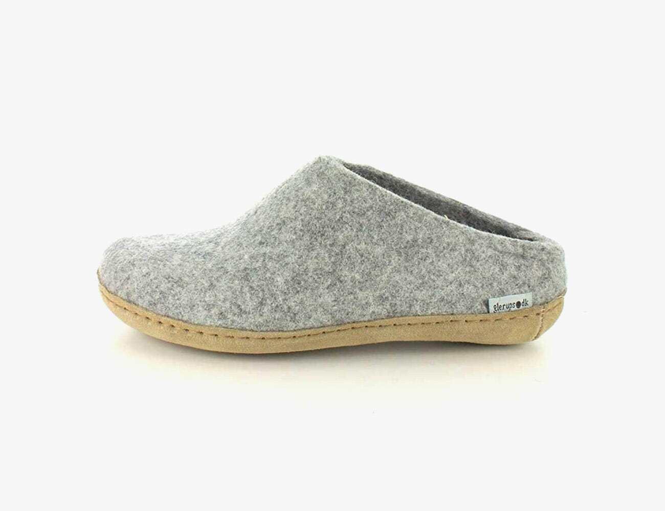 9ad7369c1b6 Giving the gift of comfort is never a bad way to go. For those cozy days  in