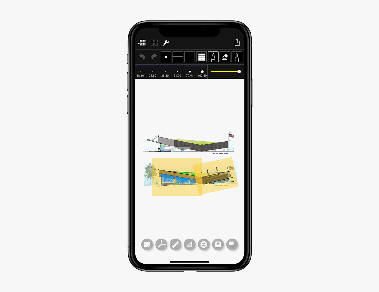 best ar apps for iphone