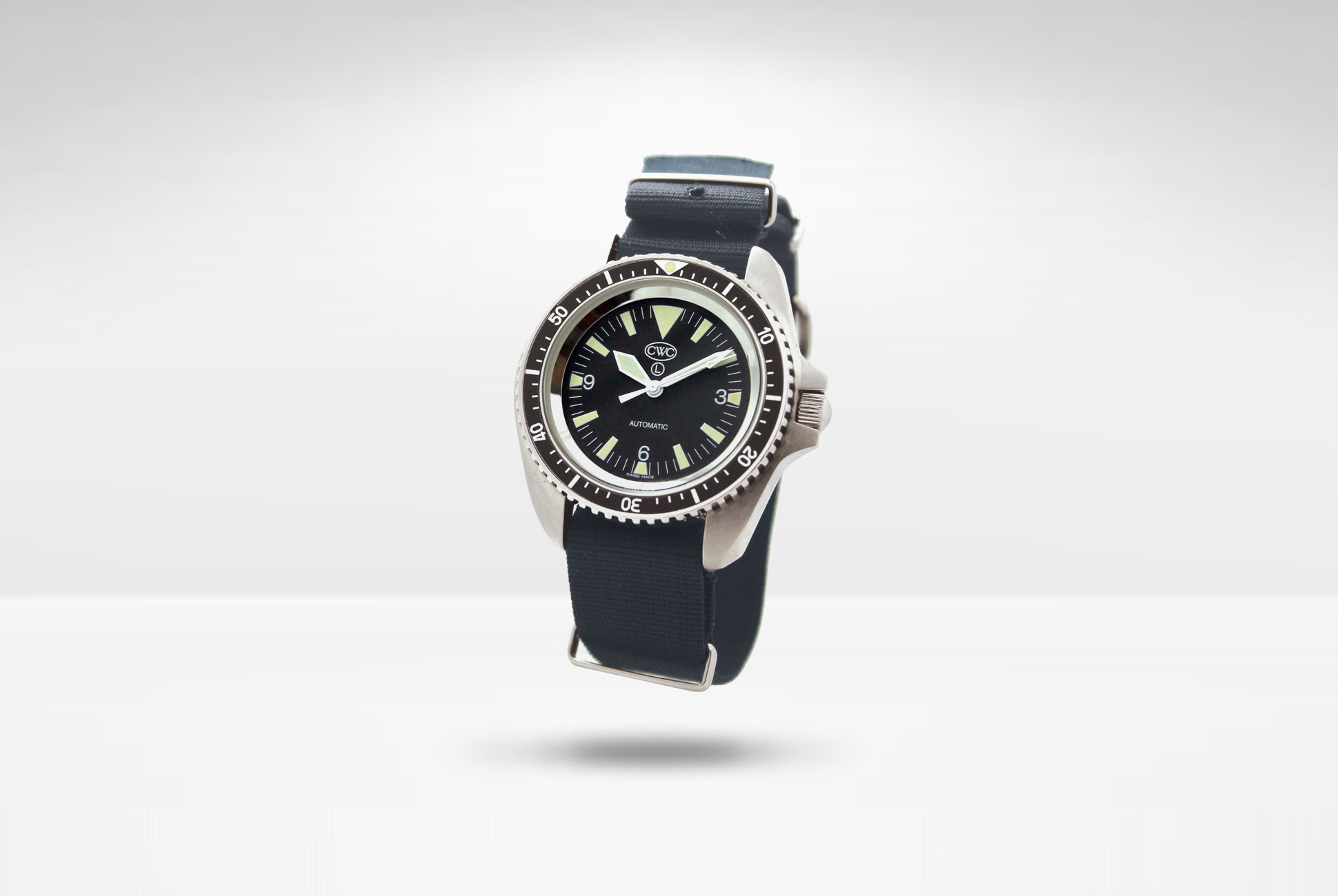 15 Incredible Dive Watches Under 1 000