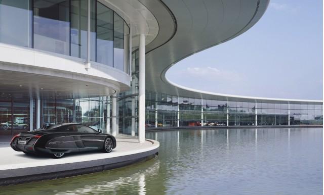http://www.sx-z.com/wp-content/uploads/2012-McLaren-X1-Concept_9.jpg