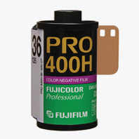 Fujicolor-400H-Gear-Patrol