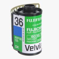 Fuji-Velvia-Gear-Patrol