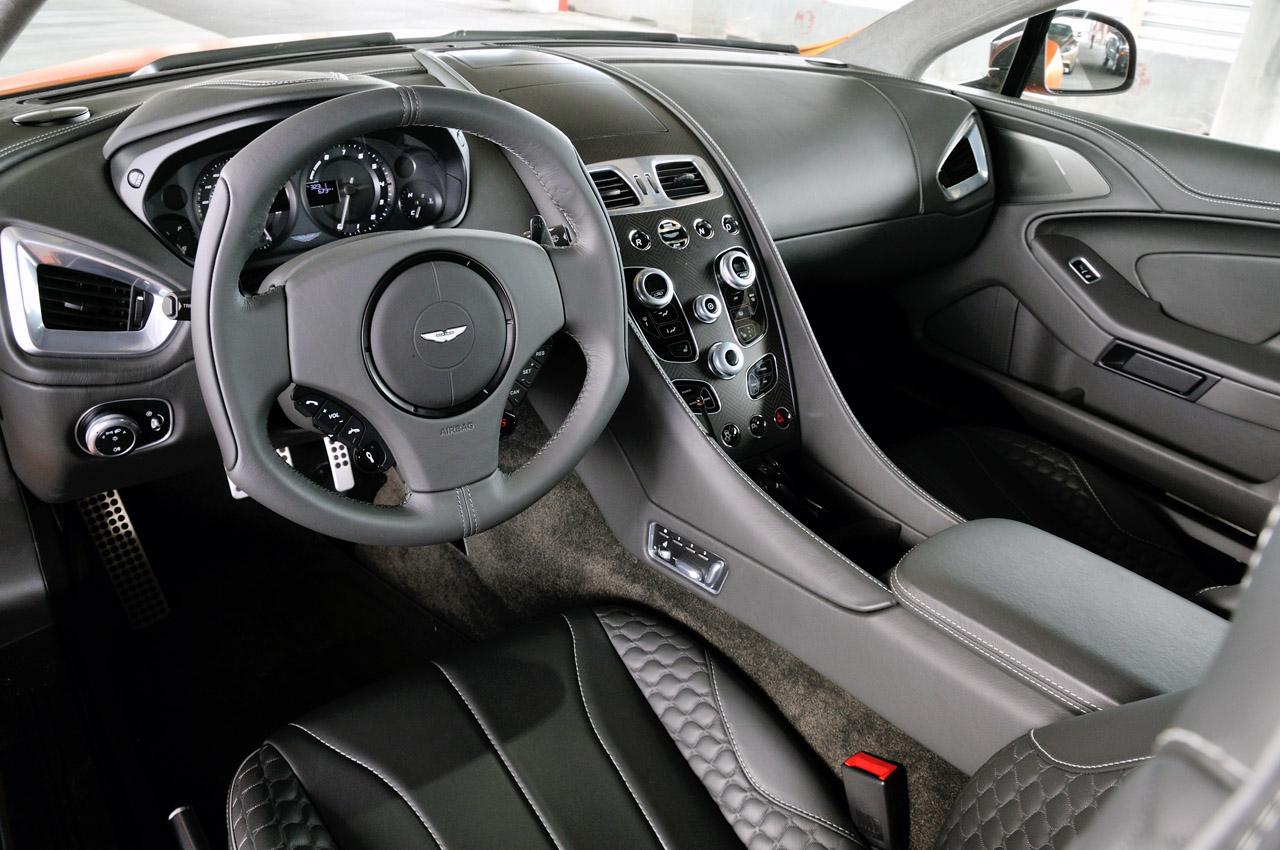 V Vantage S Grille additionally Aston Martin Dbs further Aston Martin Black Vanquish furthermore Main L together with Aston Martin Am Vanquish. on aston martin v12 vanquish engine