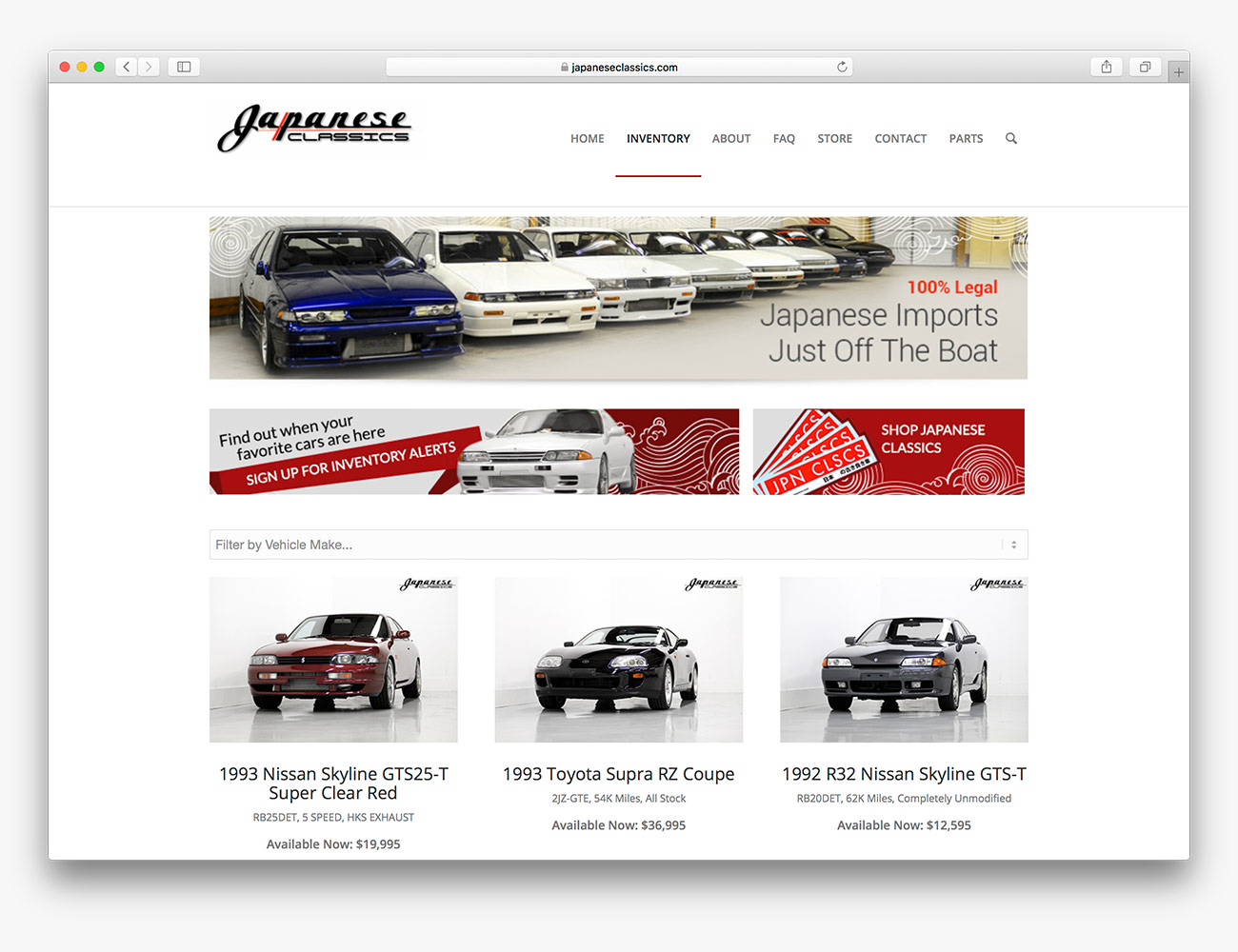 Cars for Sale - Buy a New or Used Car Online - CarsDirect