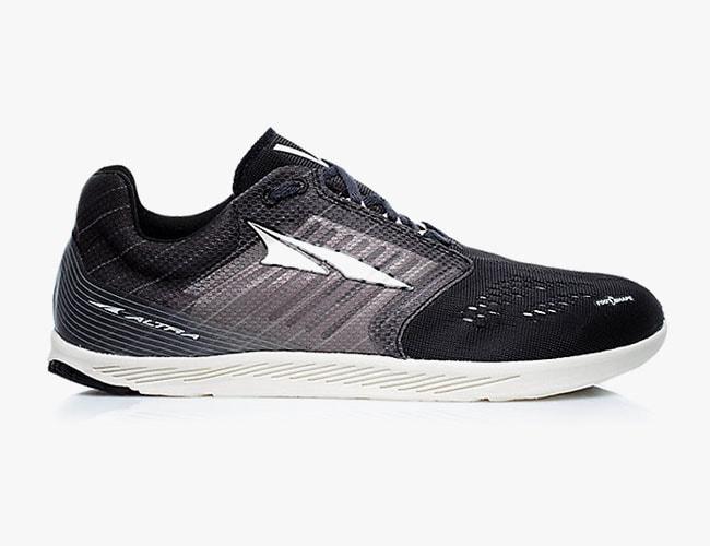 best budget sneakers 2019