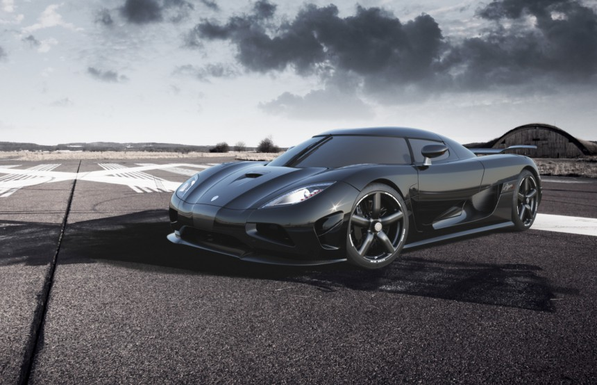 Top 10 Fastest Cars in The World 2012 sx z Top 10 Fastest Cars in