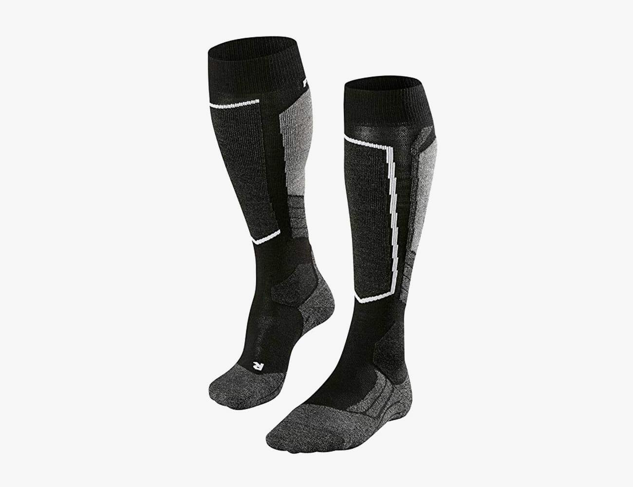 9cf246a2395 Falke SK2 Ski Knee-High Sock