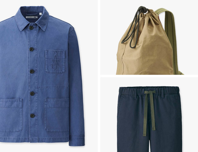 Your New Summer Wardrobe Starts With These Affordable Essentials