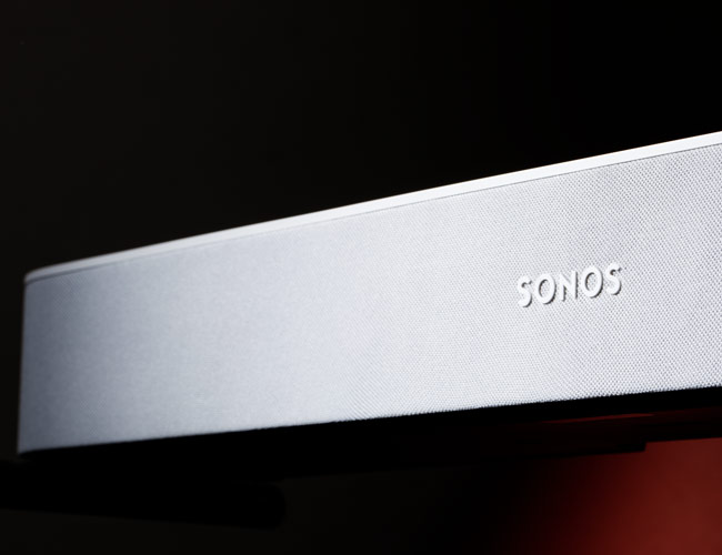 Sonos Beam Review: The Perfect Entry-Level Soundbar, for Most People