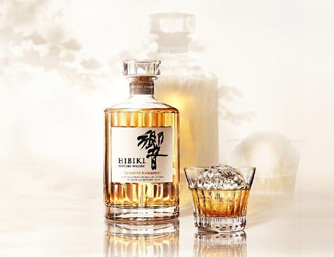 Why Hibiki's New Blend Is a Bad Omen for Japanese Whisky