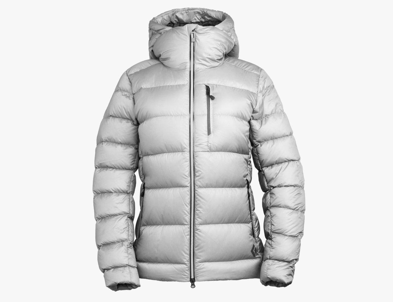 outlet store ec3e3 40273 A Preview of the Best New Outdoor Gear Launching in 2019