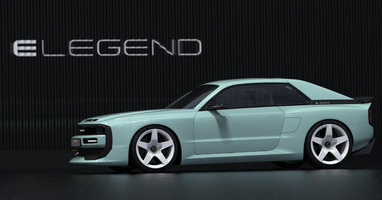 E-Legend-EL1