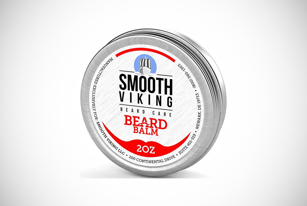 Best 10 Beard Balm Beard Wax For Men