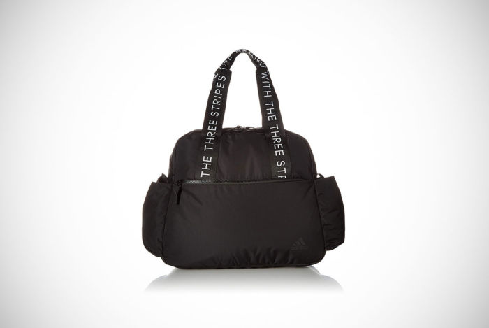Adidas Sport to Street Tote Bag