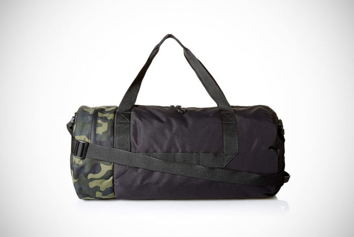 Under Armour Unisex Lifestyle Backpack