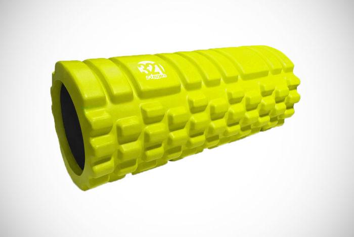 321 Foam Roller