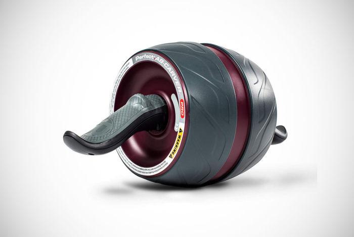 Perfect Fitness Core Machine