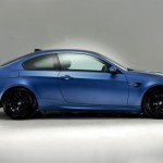 Sx-Z - BMW M3|M5 for UK