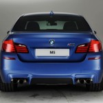 Sx-Z - BMW M3 | M5 for UK