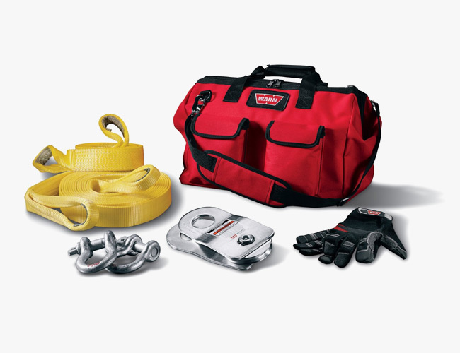 overland-gear-gear-patrol-wrench-kit