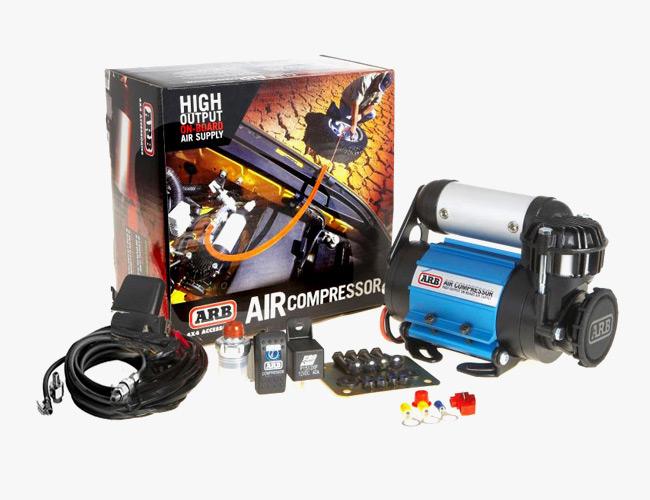 overland-gear-gear-patrol-arb-air-compressor
