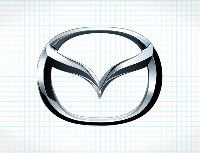 Every Automotive Emblem Explained