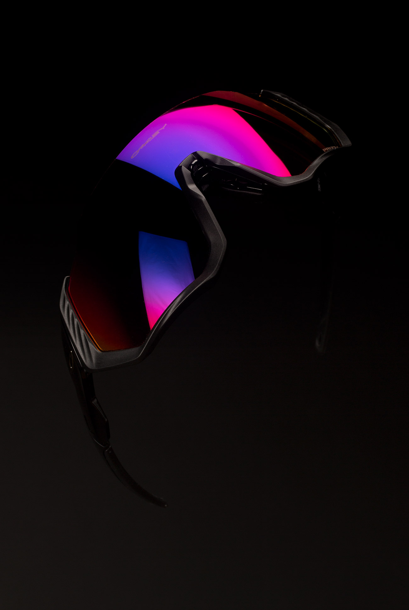 b2eac13cf7 Exclusive oakleys newest sunglasses are innovative jpg 1300x1940 Oakley  exclusive