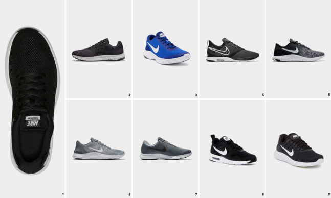 b56522ecd27 Get Almost Half off a New Pair of Nikes at Nordstrom Rack