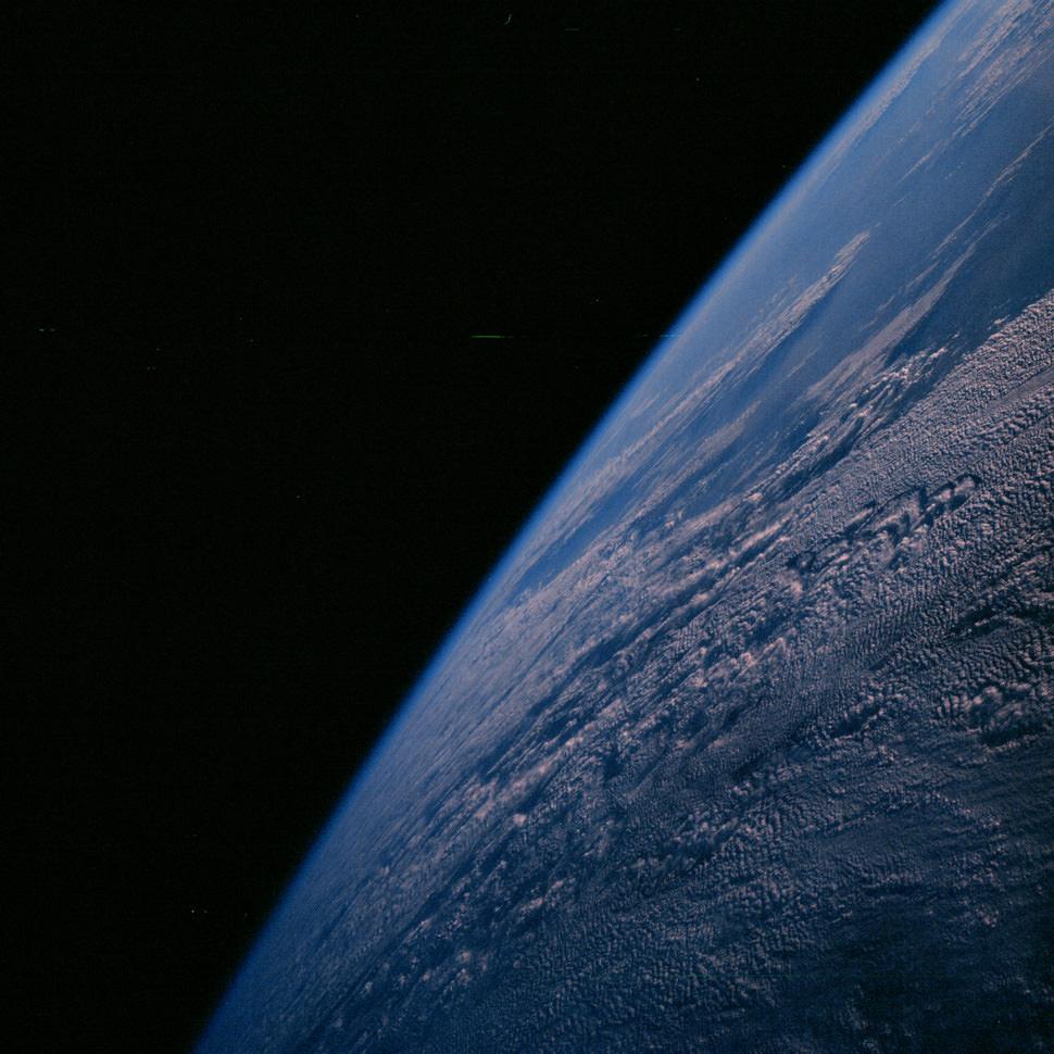 Earth-From-Afar-Apollo-7-Gear-Patrol