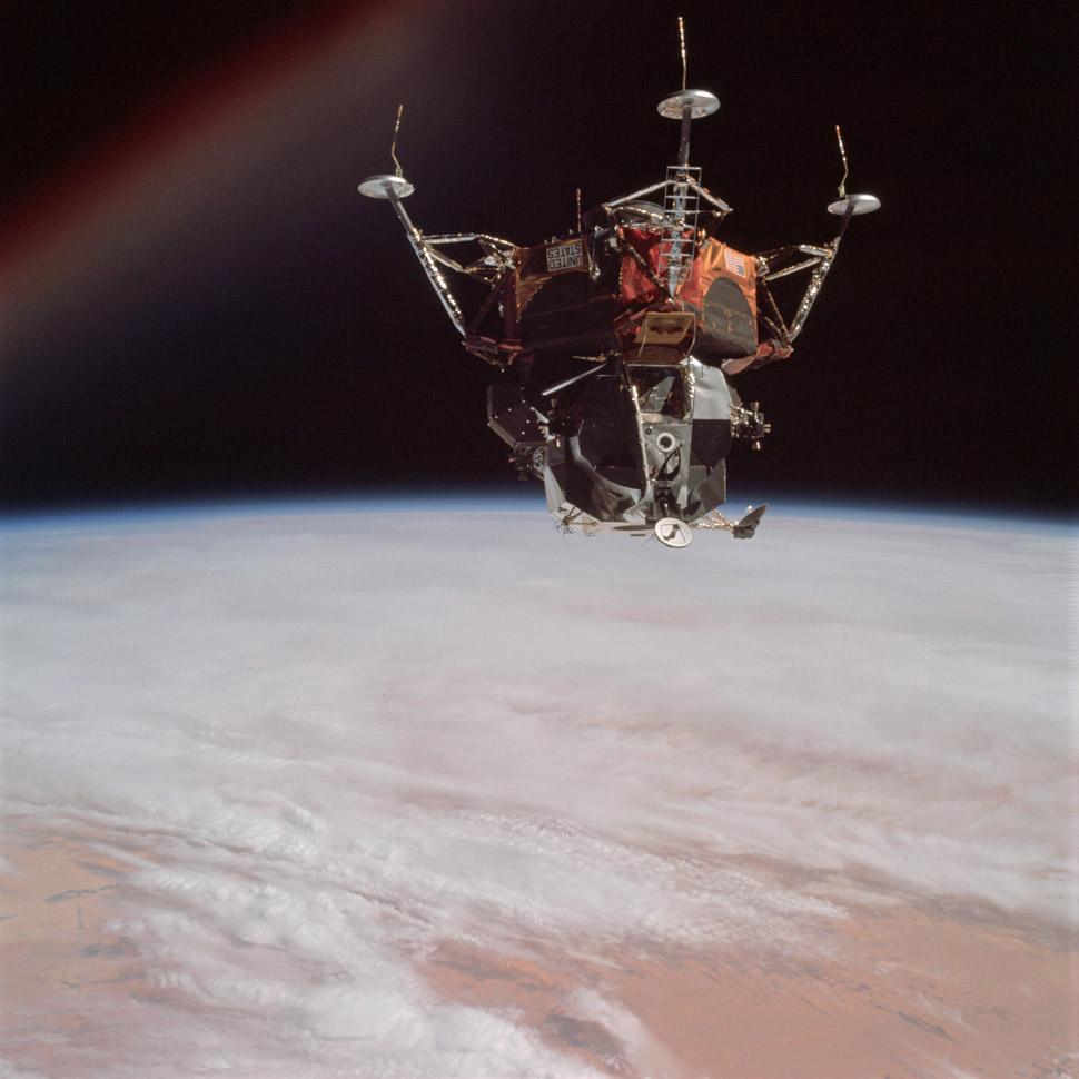 Apollo-9-LM-Maneuvering-Gear-Patrol