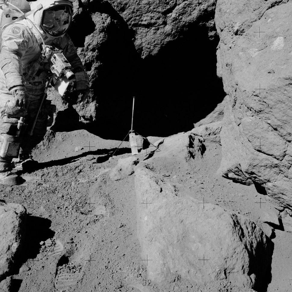 Apollo-17-Instruments-Gear-Patrol