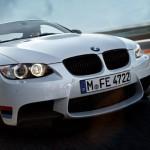 The BMW M Festival
