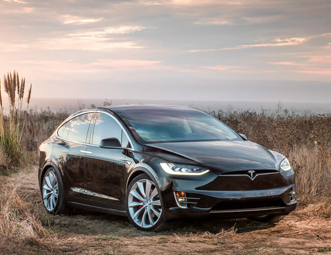 The Complete Electric Car Buying Guide: Every Model, Explained