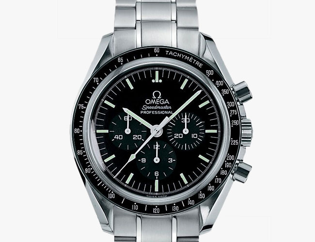 how-to-read-a-bezel-gear-patrol-tachymeter