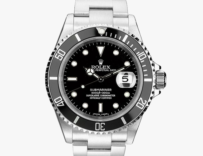 how-to-read-a-bezel-gear-patrol-count-up