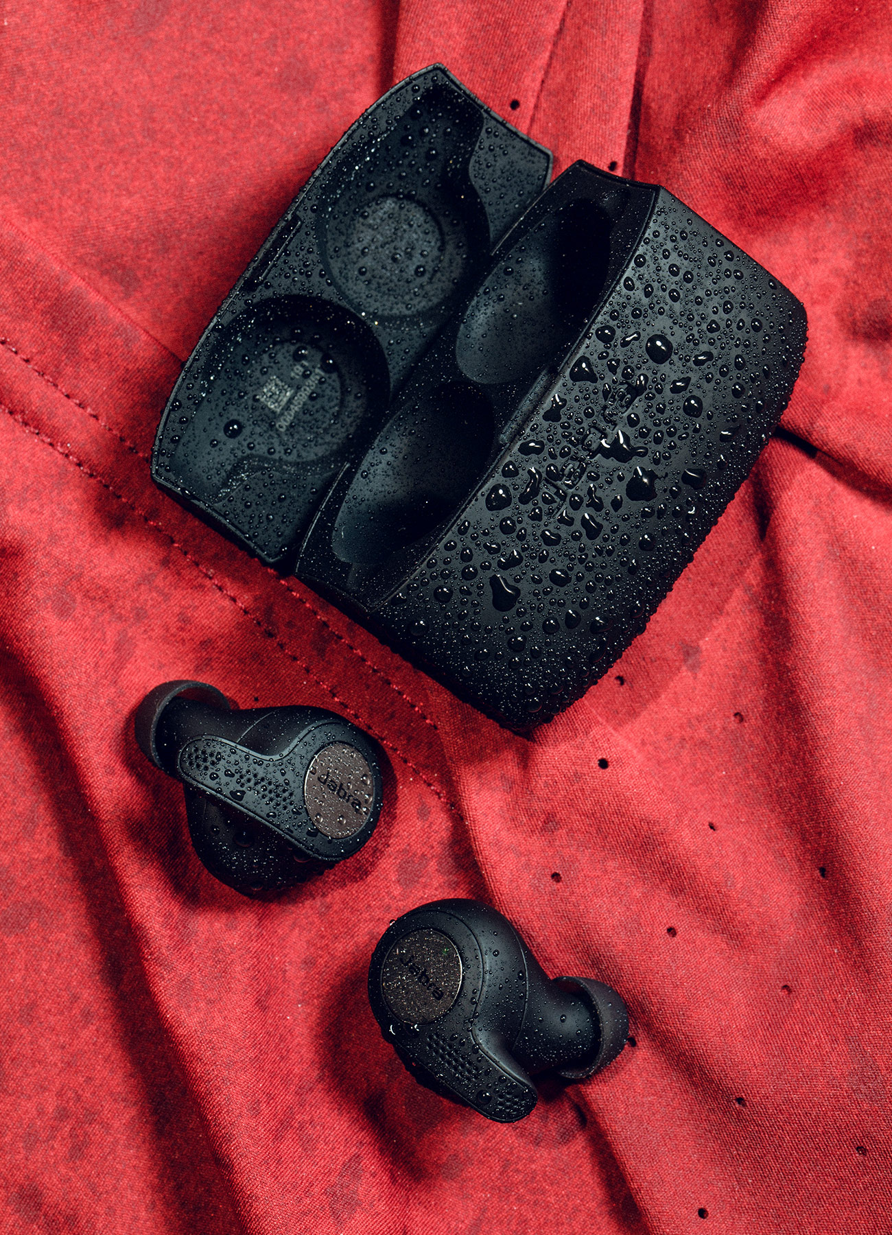 Jabra Elite Active 65t Review Truly Wireless Earbuds With Sweat Proof Sound
