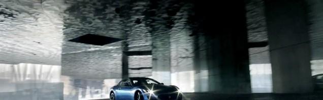 Sx-Z - Maserati GranTurismo Sport Image