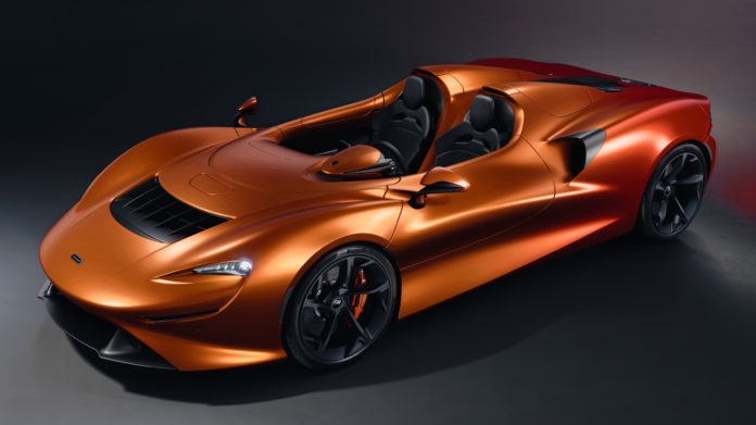 McLaren-Elva-Magma