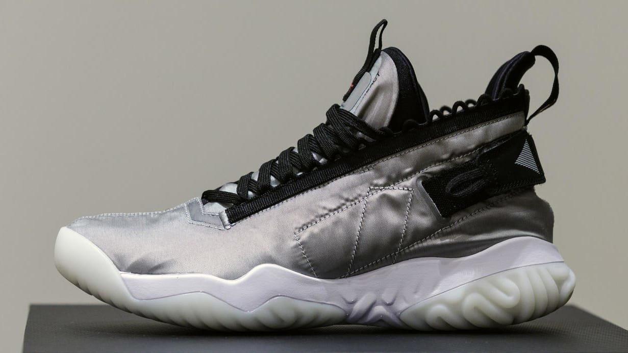 best loved 9e077 c8d9c Nike Air Jordan Proto-React