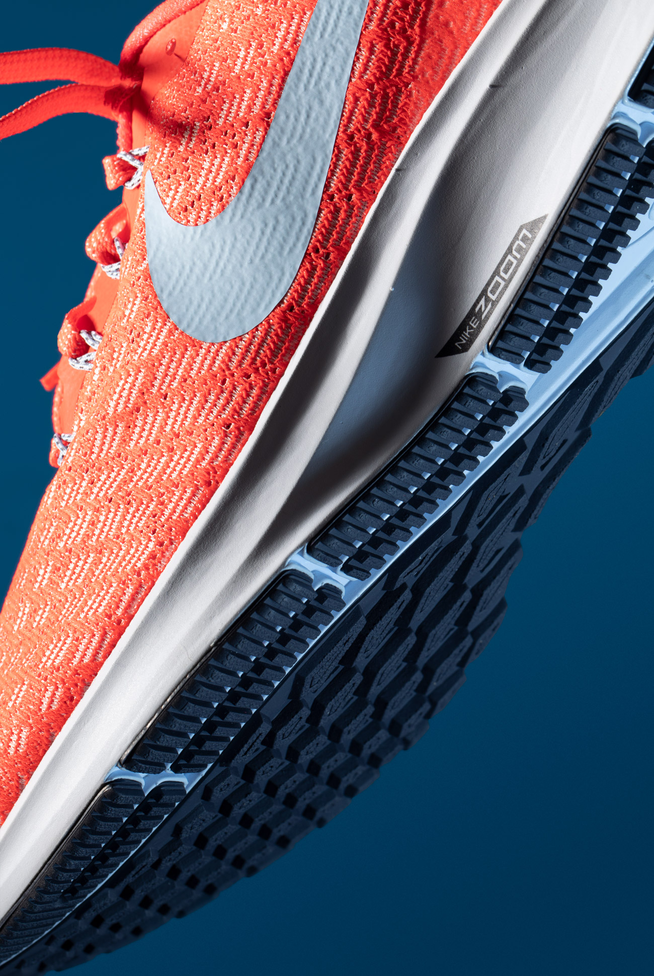 Nike Air Pegasus 35 Review: One of the Best Running Shoes of