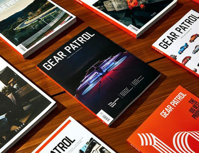 Gear-Patrol-Magazine