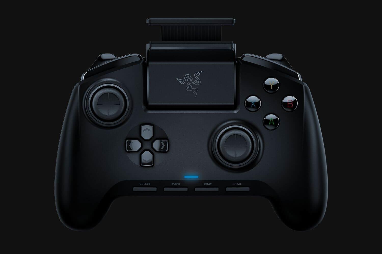 RAZER Raiju Mobile Gamepad