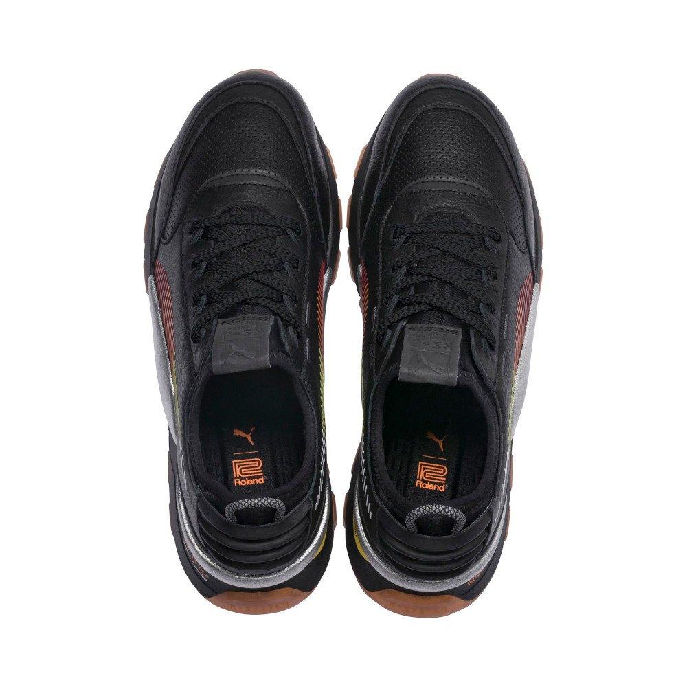 Puma Shoes Puma Shoes Pinatex Wxdvq85x Pinatex QxBdorCeWE