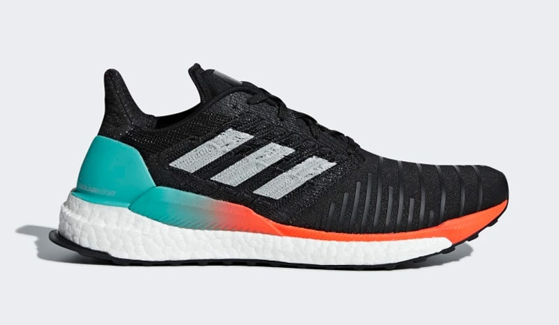 Save 30% on All of the Best Selling Adidas Sneakers Today