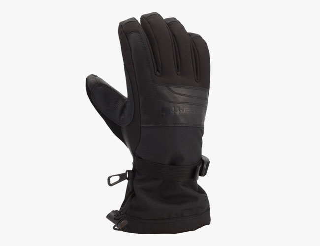 tools-for-snow-gear-patrol-gloves