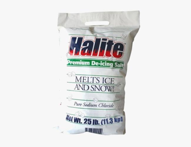 tools-for-snow-gear-patrol-salt