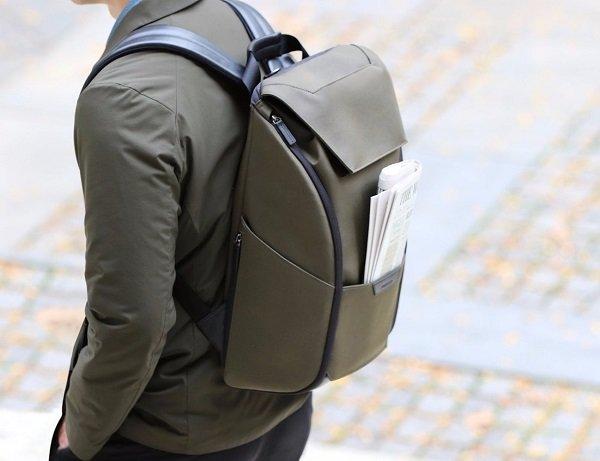 83f0f4331893 Stuart   Lau Capstone Backpack