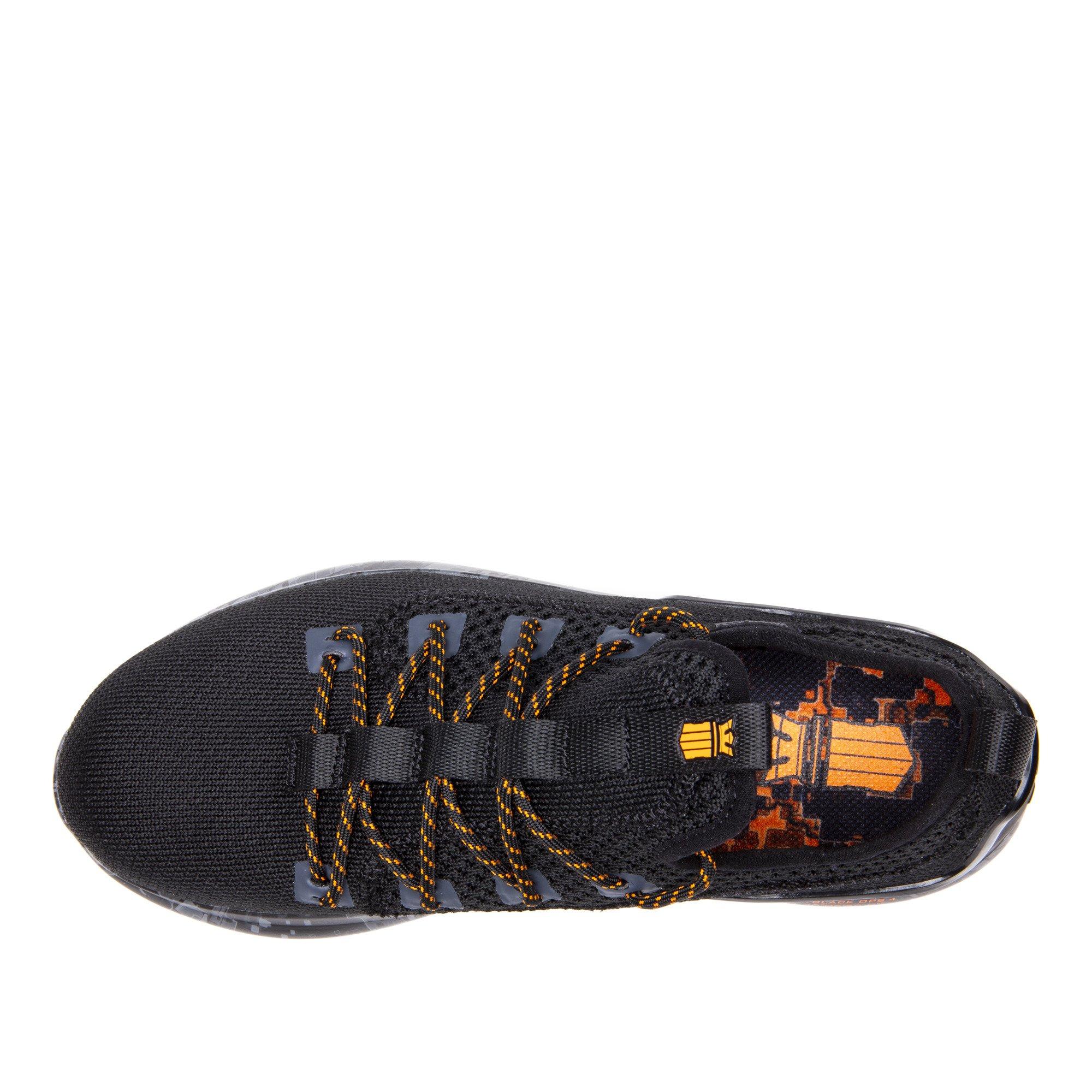 c6715ea6f06 Photos courtesy of SUPRA Footwear