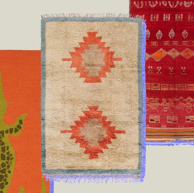 buy rugs online